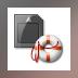 Memory Card File Rescue