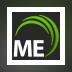 Free Windows Service Monitor