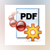 3herosoft PDF to Image Converter