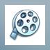 IP Video Surveillance Live!