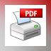 PDF Writer - bioPDF