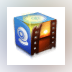 Total Free Video Converter
