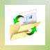 Twin Folders
