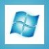 Windows Azure SDK