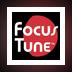 FocusTune