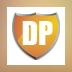 Defender Pro 5-in-1