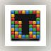 Stardock Tiles