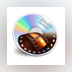 All Free DVD to WMV Converter