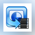Xilisoft PowerPoint to MP4 Converter