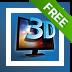 AVerTV 3D