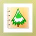TreeProjects