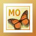 MOBackup