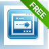 Client Connector for Windows Server Essentials