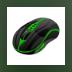 Auto Mouse Clicker