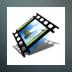 Short Movie Creator