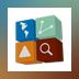 Garmin MapSource