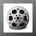 AVCWare Video Converter Platinum