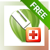 CDR Recovery Tool Free