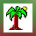 TreePad Business Edition