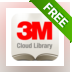 3M (TM) Cloud Library PC App