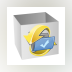 Advanced File Fixer