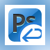 Photoshop Repair Toolbox