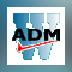 AdmWin
