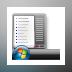 Windows 7 Taskbar Thumbnail Customizer