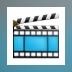 ChrisPC Movie TV Series Watcher