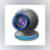 ArcSoft WebCam Companion