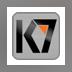 K7AntiVirus Premium