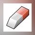 Free Internet Eraser