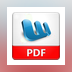 Free Word To PDF