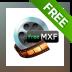 Aiseesoft Free MXF Converter