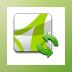PDF Rotator