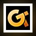 GameTracker Lite