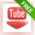 SnowFox YouTube Downloader HD