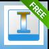 Free Icon Tool