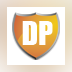 Defender Pro 15-in-1