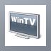 Hauppauge WinTV