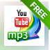 Free YouTube to MP3 Converter Studio