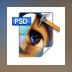 Stellar Phoenix PSD Repair