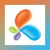 MediaProSoft Free PDF to JPG Converter