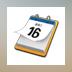 Desktop iCalendar Lite