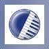 SmartScore X2 Piano Edition Demo