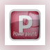 3D PageFlip for PowerPoint