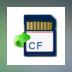 Undelete CF Card Pro