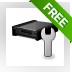 Sony SRMemory Drive Software