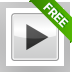 Free All-In-One Media Player