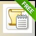 SciTE Text Editor